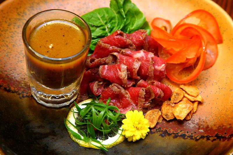 Australian-Beef-Tataki