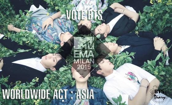 ema-vote1