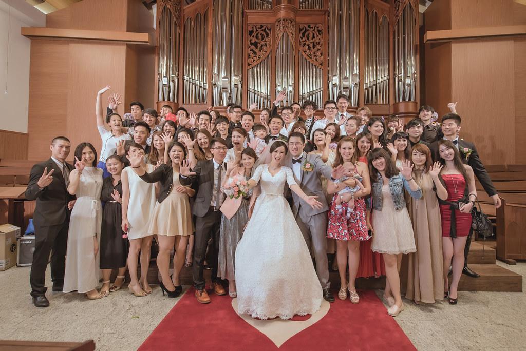 20150621喜來登婚禮記錄 (253)