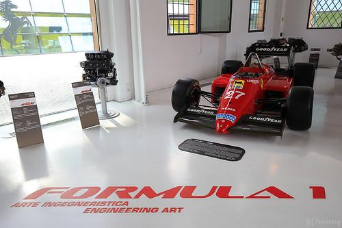 Enzo_Ferrari_Museum_215