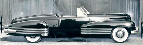 1938_Buick_Y-Job_Concept_Design-Process_01