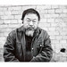 Small photo of Ai Weiwei