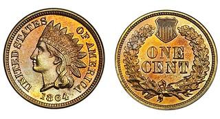 Numismatic Auctions sale 58 lot 0048