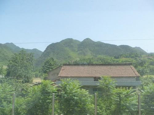 CH-Chengdu-Xian-train (30)