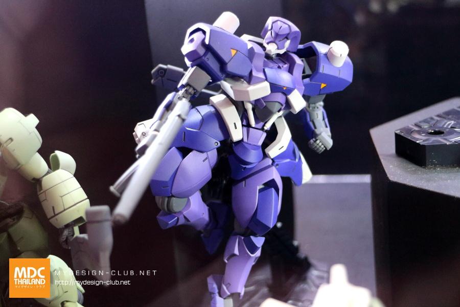 Gunpla-Expo-TH2015-185
