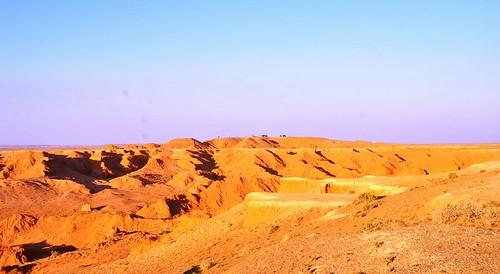 102 Viaje al Gobi (118)