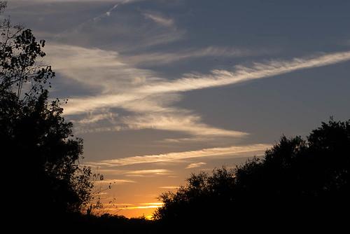 sc evening southcarolina naturallight conwaysc conwayriverfront lumixgh2 lumix425mm17
