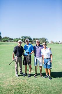 Arms_of_Hope_San_Antonio_Golf_2015-72