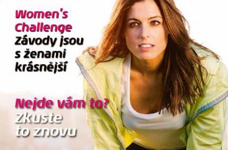 Teď začít běhat?!? Ano! Nové číslo Běhej.com vám pomůže