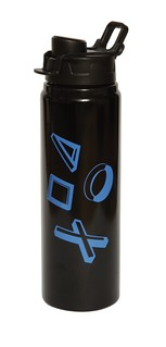 PlayStation Experience: Bottle