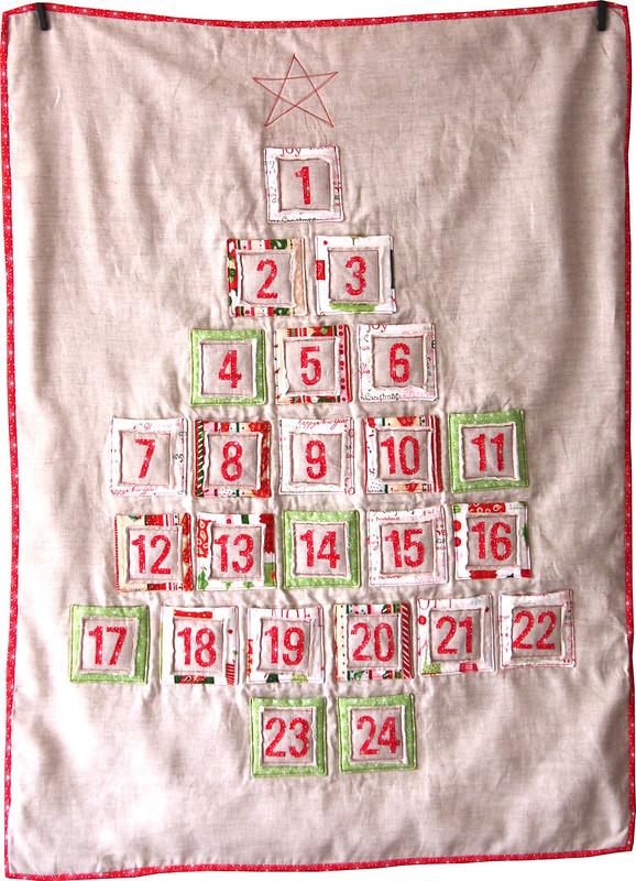 _calendario