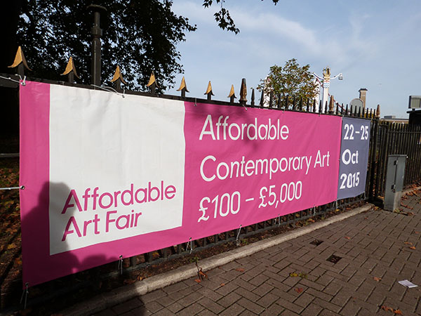 affordable art fair 2