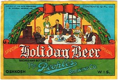 Special-Holiday-Beer-Labels-The-Peoples-Brewing