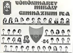 1984 4.a