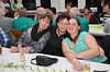 cce_jubilaeumsparty_2015_320