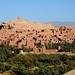 Aït Ben Haddou / آيت بن حدّو (Morocco) - Ksar by Danielzolli