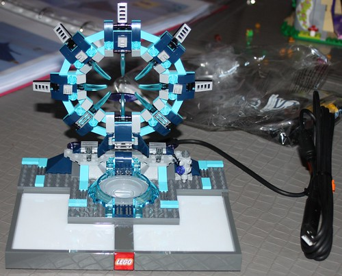 71172_LEGO_Dimesions_Starter_Pack_22