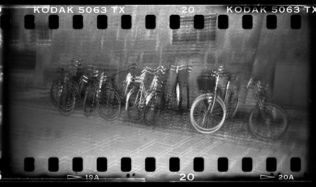 Holga Sprockets - Germany-11