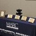 2015 MARC SWMD Annual Meeting and Awards Luncheon