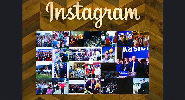 Instagram 15 12 15