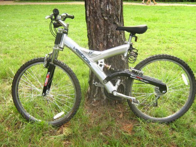 Pk7 Rat Rod Bikes