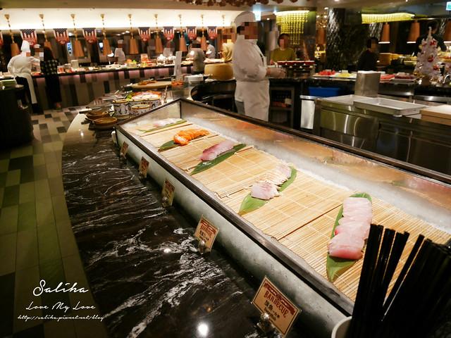 台北飯店自助餐buffet吃到飽 (22)