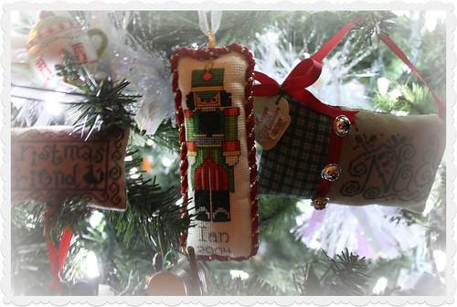 Ornaments 5