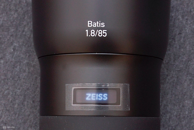 Batis 85mm Review | 08