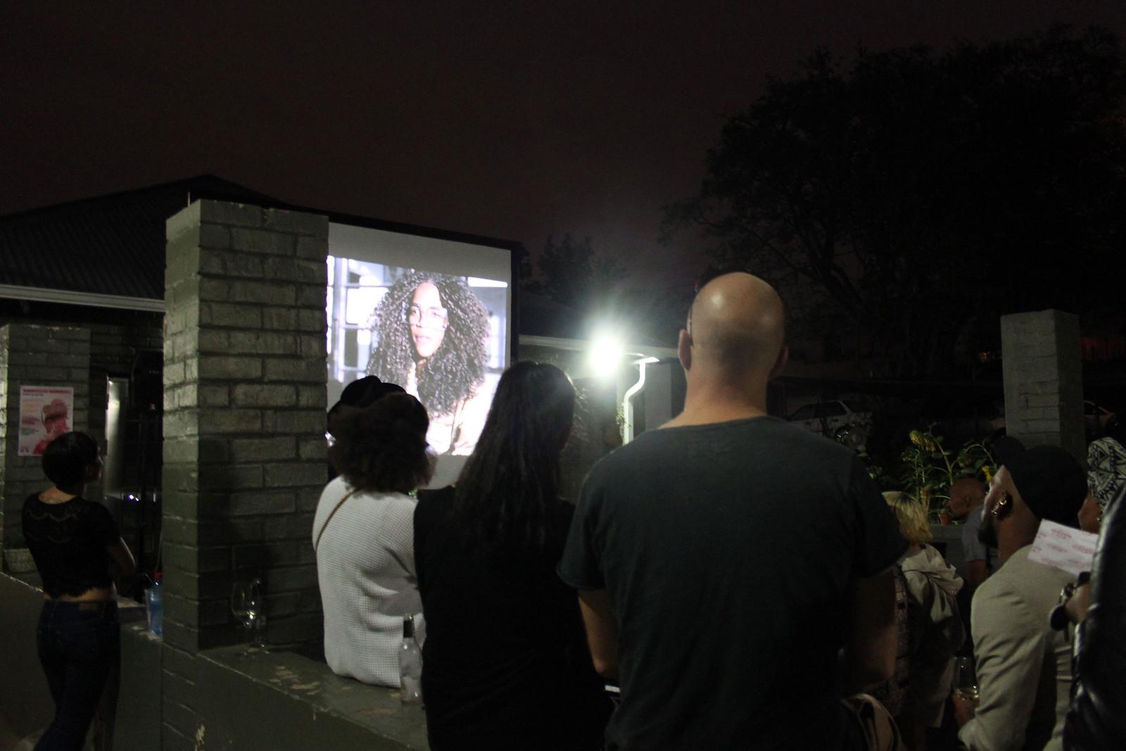 TMP Screening SA