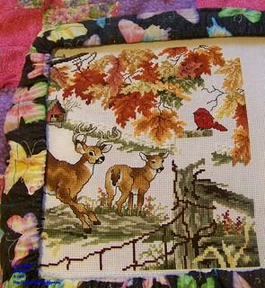 100_9367 - Autumn Splendor - Stoney Creek - 12-11-2015