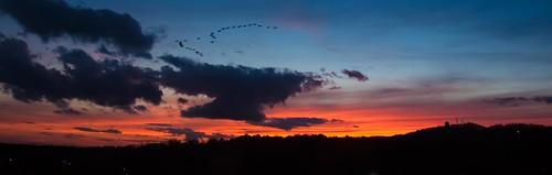 sunset_3864