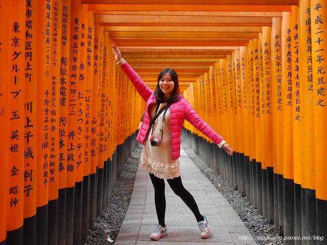 京都第二天297