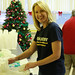 SET Holiday Cheer - Northwestern Mutual 2015 by Brings People Together and Builds Relationships