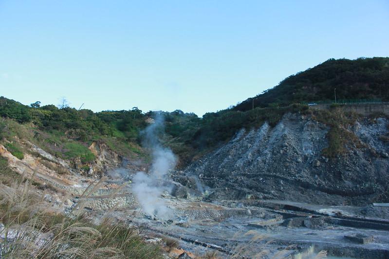 北投硫磺谷-17度C隨拍(52)