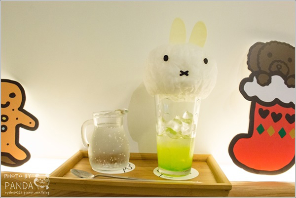 miffy x 2% CAFE (6)