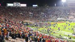 2017 Rose Bowl USC vs. Penn State