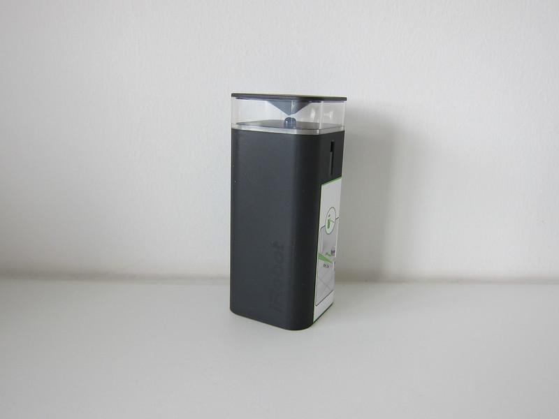 iRobot Roomba 980 - Dual Mode Virtual Wall Barrier