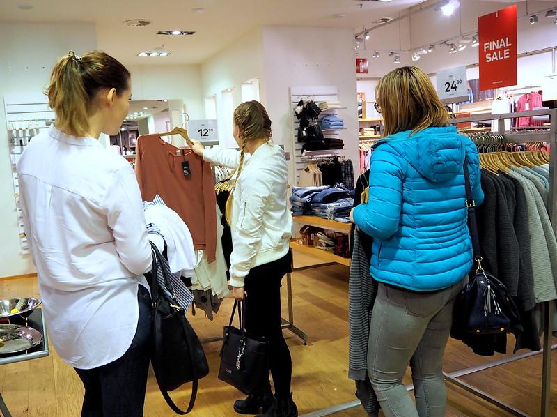 shoppailemassa