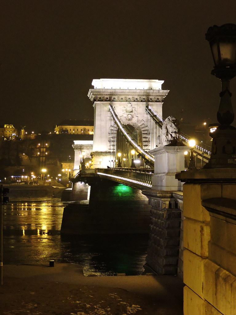 Hotels near Opera House | Budapest | lastminute.com