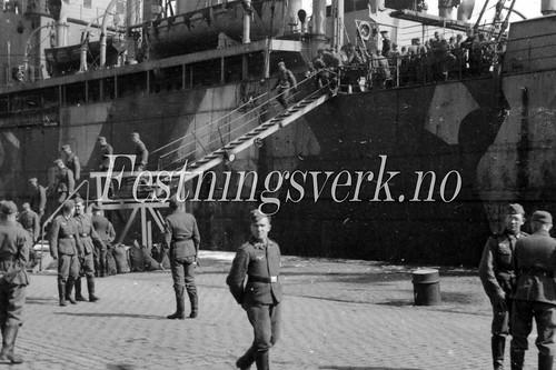 Donau 1940-1945 (72)