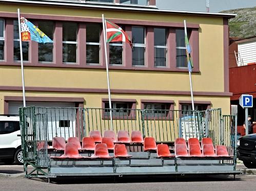 mypics flag basque pelota pilota racquetball sports pelote fronton frontis frontón frontoi zazpiakbat france stpierre stpierreandmiquelon stpierreetmiquelon swastika lauburu saintpierre saintpierreetmiquelon saintpierreandmiquelon