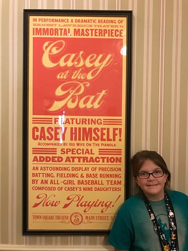 MK Casey H