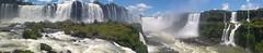 Iguaçu Brasil