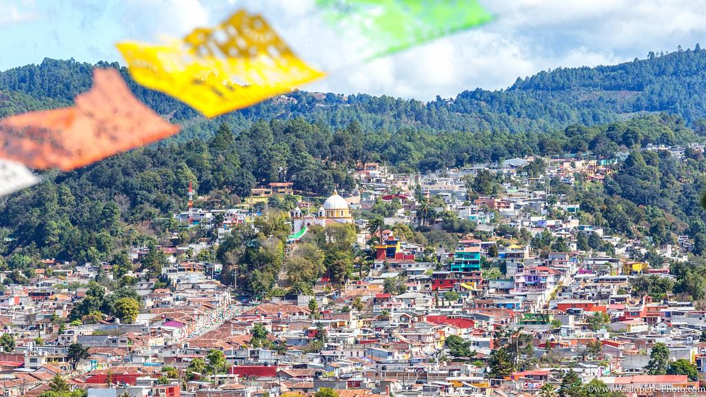 01. San Cristobal de las Casas, Chiapas, Mexico-6