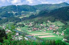 East of Laško