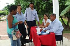 Continúan inscripciones gratuitas en los cursos vacacionales municipales
