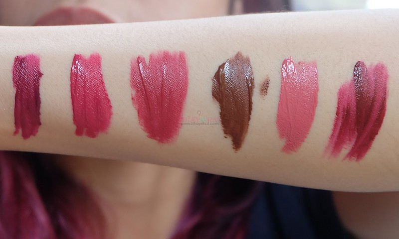 eb-ltd-liquid-lipstick-3