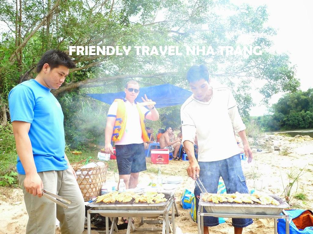 nha-trang-rafting-tour