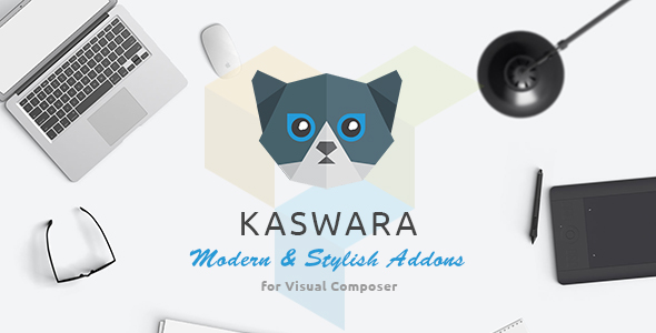 koswara