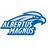 Albertus Magnus Athletics' buddy icon
